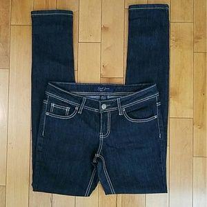 🔆Earl Jean Skinny Jeans